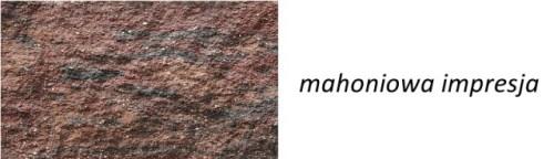 mahon1-640x184