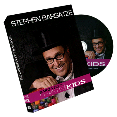 I-Hate-Kids-Stephen-Bargatze