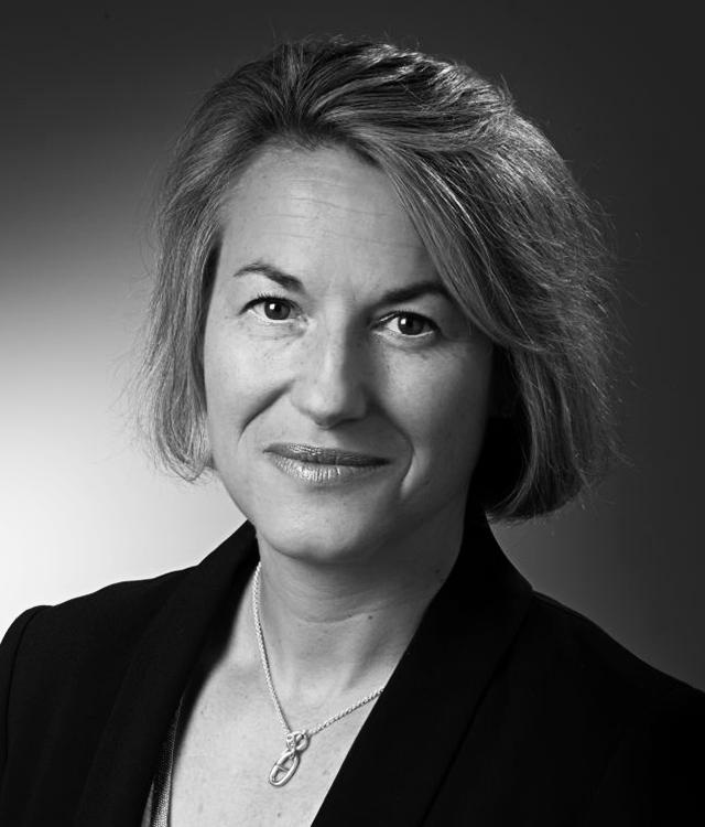 Anne RIGAIL - Air FranceRôles Modèles Allié·e·s Dirigeant·e·s 2021-L'Autre-Cercle