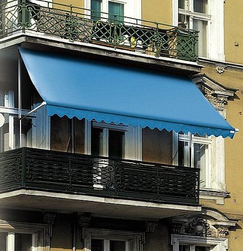 Markizy Balkonowe Galeria Roletmistrzpl Rolety Plisy