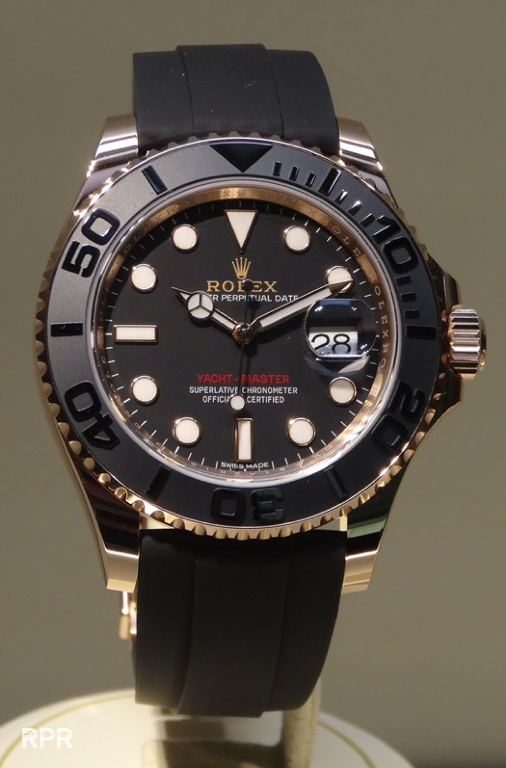 The New 2015 Rolex And Tudor Collection Rolex Passion Report