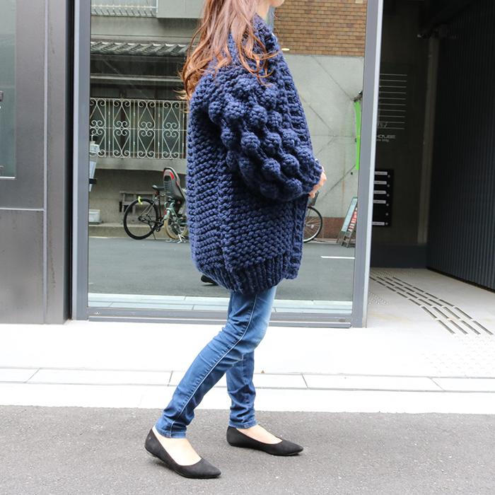ROLF BLOG MUMS Handmade 大阪 店舗 画像