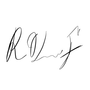 ROLF HP LOGO 大阪 北堀江 リゾート セレクトショップ