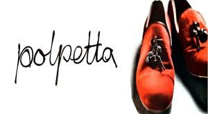 ROLF polpetta ポルペッタ 大阪 堀江 店舗 靴 LEON インポート セレクトショップ