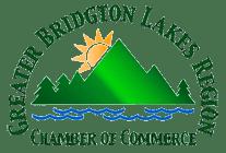 Greater Bridgton Lakes Region Chamber of CommerceGreater Bridgton Lakes Region Chamber of Commerce