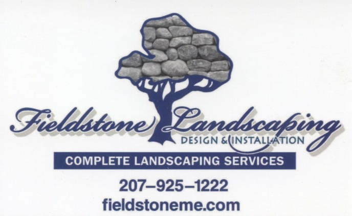 Fieldstone Landscaping
