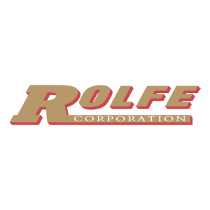 Rolfe Corp