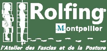 Rolfing – Fascias et Posture à Montpellier