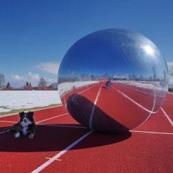 silberball
