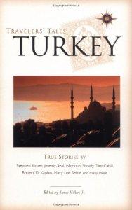 Travelers' Tales Turkey