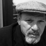 4 Thoughts on Playwriting and Process, from August Wilson