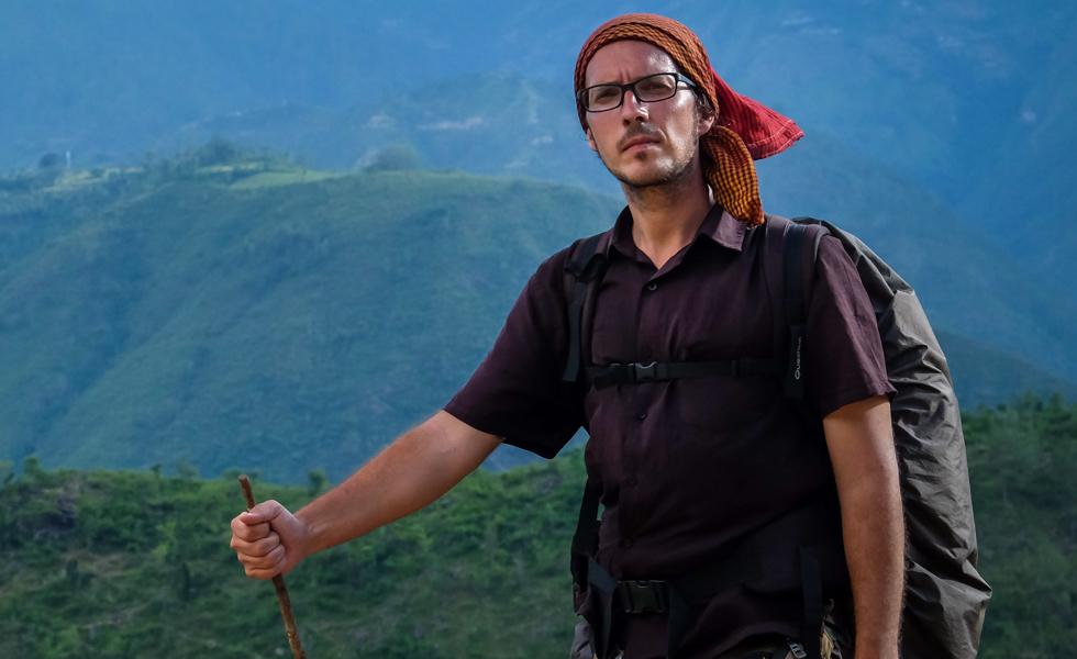 879b899d62d1d Travel Writer  Marco Ferrarese