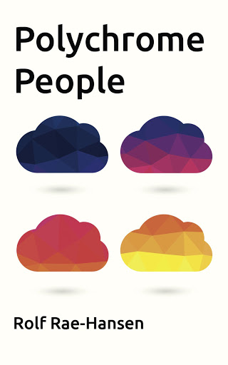 Polychrome People