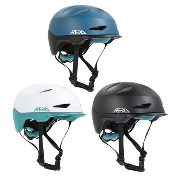Купить Шлем для роликов REKD Urbanlite Helmet в Киеве и ...