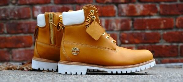 timberland-jpg-600-399-google-chrome