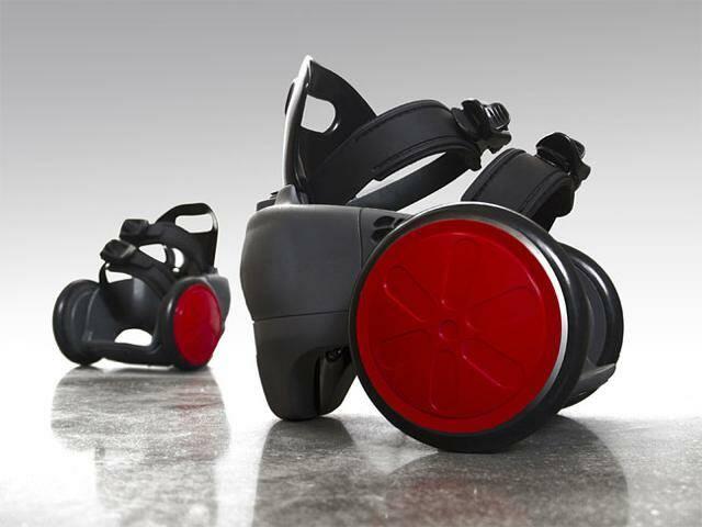 robo-skates-1