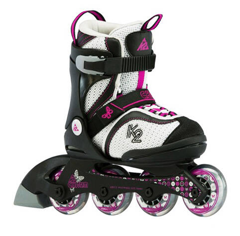 kids-roller-skates-1