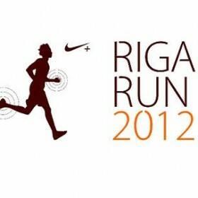 riga-run-280x280-1