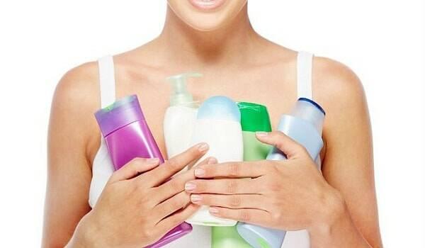 foto-bezsulfatnye-shampuni-3