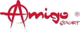04_0000028_logo-1