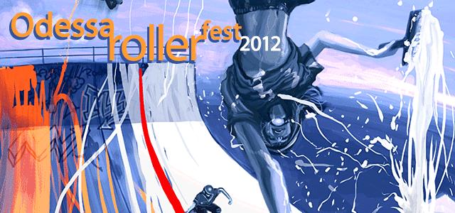 odessa_roller_fest_2012-1