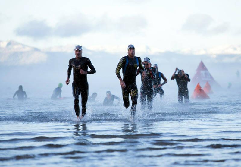first-triathlon-1