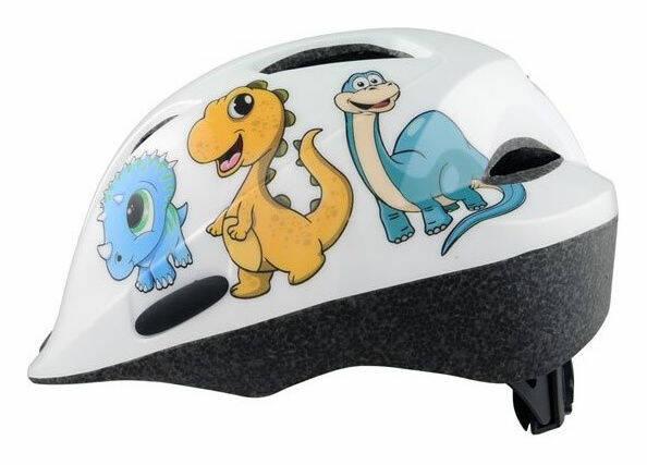 Обзор шлемов HQBC 2019