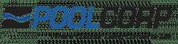 POOLCORP_logo