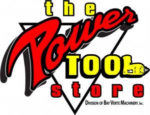 Power Tool Store