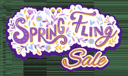 Spring Fling logo_horizontal