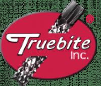 TrueBite Inc Logo