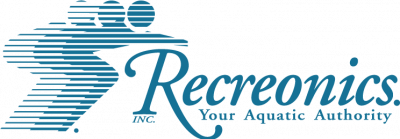 recreonics logo
