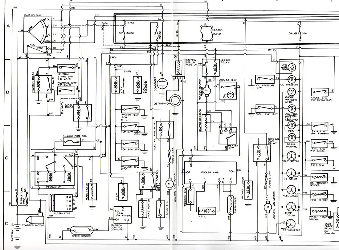 tags: #gas club car solenoid wiring#club car speed control assembly#club car  electrical schematic#club car manual#electric club car wiring diagram#87  club