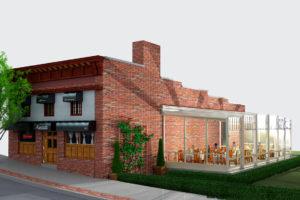 retractable patio enclosure designs by