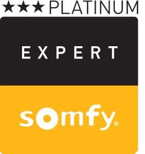 Somfy-Expert---Platinum