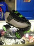 skates for sale2