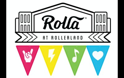 Press Release: Rolla Skate Club Opens its Doors at the Rollerland Building at the Pacific National Exhibition