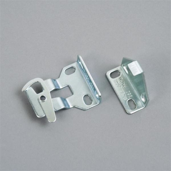 RollEase R-Series RB360 Bracket for R3 & R8 Clutch - Silver RB360Z