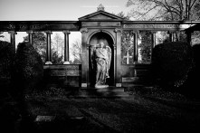 112-nordfriedhof-duesseldorf