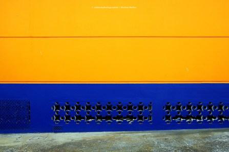 orange-06