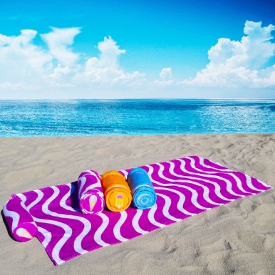 Image result for beach towel