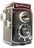 Rolleicord Ia Type 2