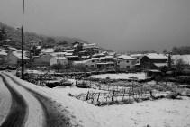 landscape snow 0812 s3pro 17-35 30x20 bw