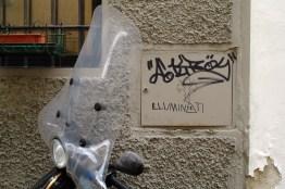 art street illuminati firenze 0803 s2pro 17-35 30x20 colour