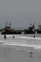landscame ships 3 2 1502 d2x 75-300 30x20 colour