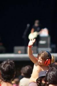 people concerto kid 1209 s3pro 75-300 20x30 colour
