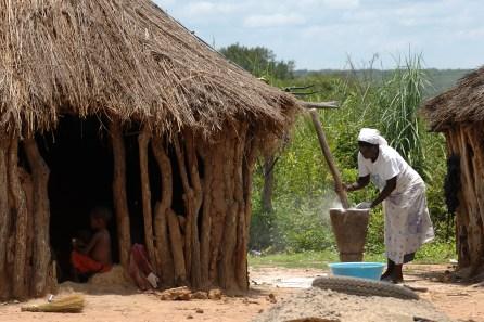 Kangandala