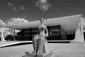 Brasília 11