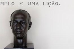 1607 museu 16 xq1