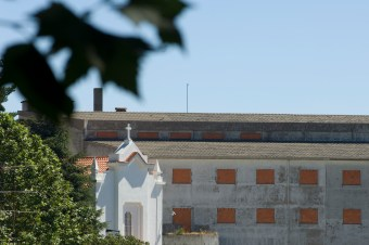 1607 sanatório 02 d2x